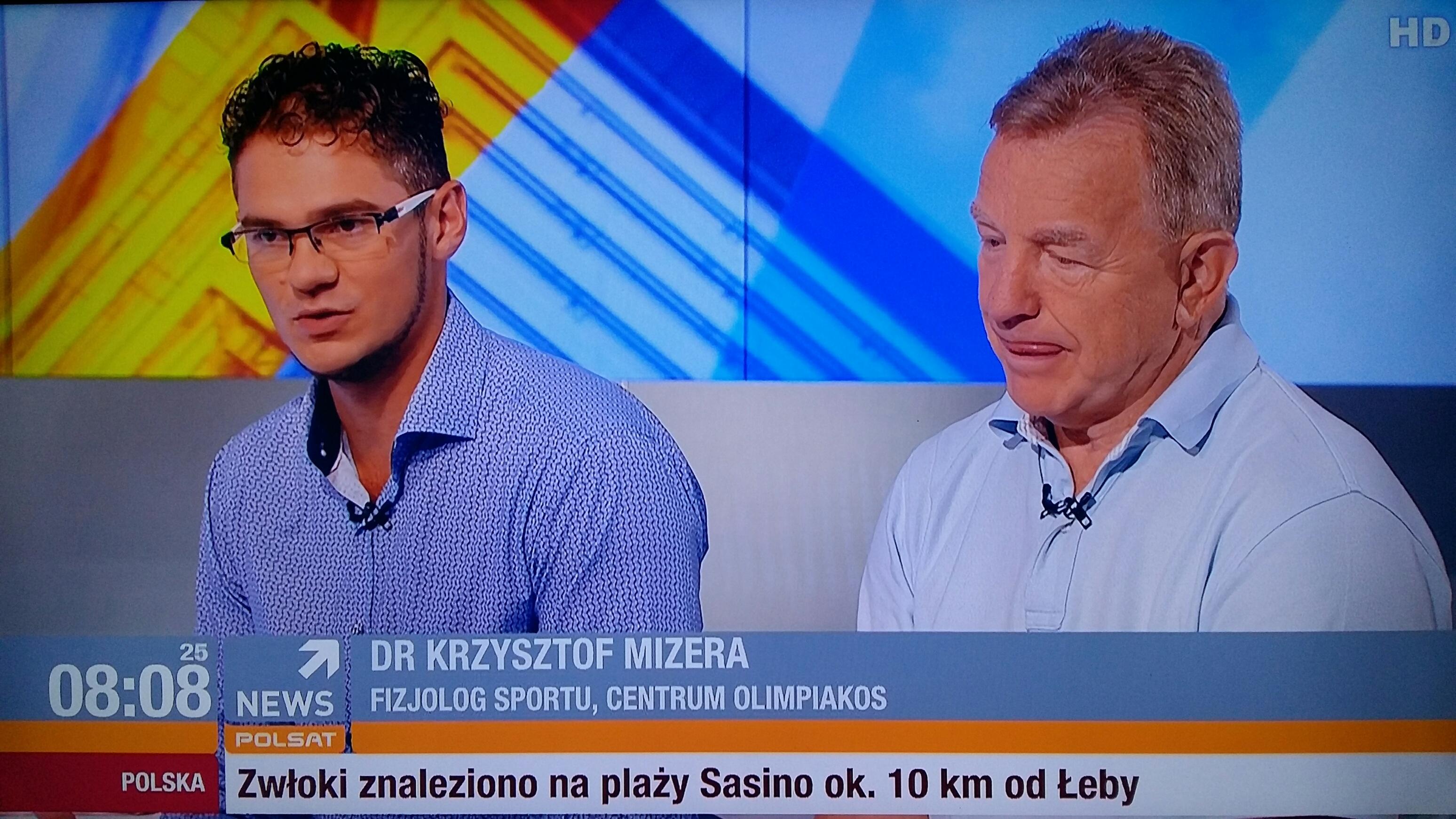 Krzysztof Mizera