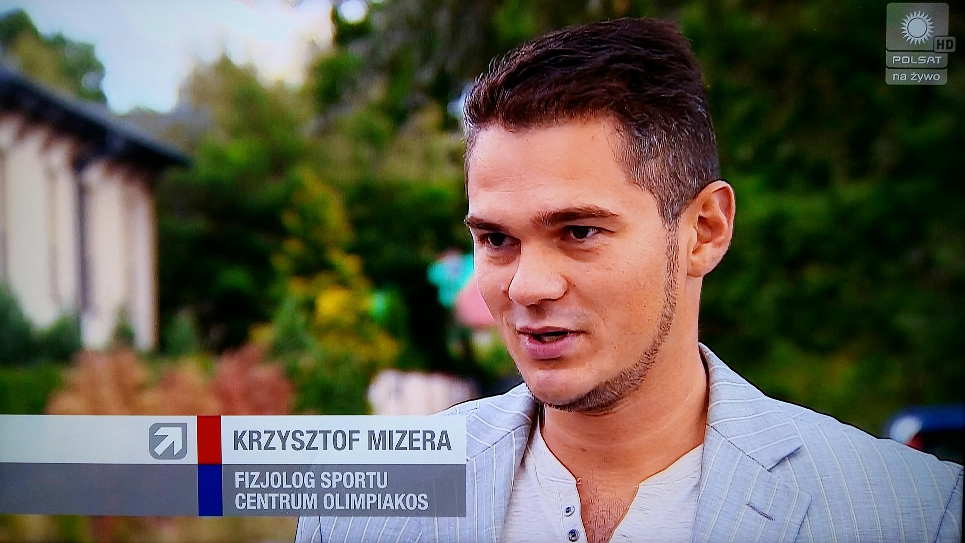 dietetyk sportowy Krzysztof Mizera (2)